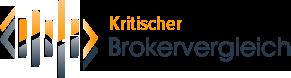 Kritischer-Brokervergleich.de